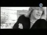 Павел Соколов - Обида тает.Канал М1