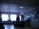 Мастер класс Кузьминой Елены Львовны