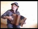 Тальянка аль нет в описании видео было написаноbalkan accordion talijanska.