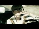 Armin van Buuren feat. Jaren - Unforgivable (Official Music Video)