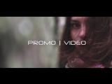 ПРОМО РОЛИК ФОТОГРАФА. PROMO CLIP (Disclosure Magnets (SG Lewis Remix) (feat. Lorde))