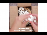 5 Problems Solved By Marshmallows-QbB4jDYYsIY