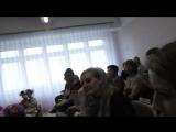 MVI_0967мастер-класс в 378 детском саду г. Омска