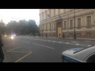 #невскийпроспект # спб