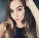 Виолетта Малахова фото #43