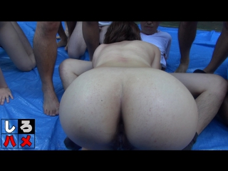 [asian,japanes,amateur, lolita, cool, costume play, 1х1, group sex, blowjob, all sex, creampie]3