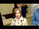 """Наталья Поклонская ответила на вопрос """"ЭкоГрада"""" о женском счастье."""
