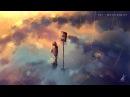 Emotional Instrumental Music: UNBREAKABLE | by Josh Kramer