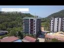 Brand New Condo for Rent in Nai Harn, Phuket / Новое кондо в аренду в районе Най Харн, Пхукет