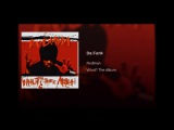 Redman - Da Funk (Instrumental)