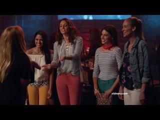 Old Navys Girls Night starring Amy Schumer: 50% OFF