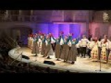 Русская пляска (Ой, вставала я ранешенько) - Pyatnitsky Russian Folk Chorus (2017)
