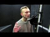 Александр Субботин - Обернитесь cover Григорий Лепс feat Валерий Меладзе