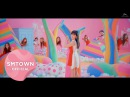 Red Velvet 레드벨벳 'Rookie' MV