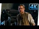 Arthur vs Blacklegs Epic Scene | King Arthur Legend of the Sword (2017) Movie Clip