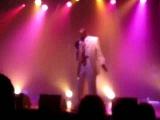 OLIVER CHEATHAM - Mama Said (Live Ninkasi 6 Novembre 2011).avi