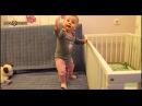 Маленькие дети смешно танцуют ПРИКОЛЫ С ДЕТЬМИ