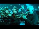 Kaiser Chiefs - Modern Way (Electric Proms - BBC)