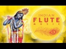 Indian Flute Music for Yoga Divine Meditation Music Background Instrumental Flute Music Relaxing