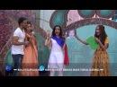 SANAYA IRANI ♥♥ VISHAL KARWAL _Part 02♥♥ At BOLLYSTARVAGANZA MEET GREET