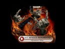 Best Metallica Instrumental - Metallica Instrumental Playlist