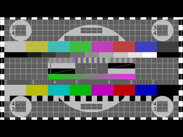 Советские песни часть 25 (Хиты 1987) Песни СССР
