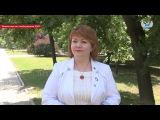 ОБСЕ поддерживает идею создания совместной экологической инспекции  Ольга Макеева