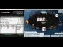 Randy nanonoko Lew - SCOOP 2013 Main Event - Part 4