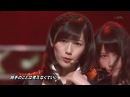 AKB48 『UZA』 best hit 2012 Live