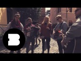Of Monsters And Men - Dirty Paws  A Bushmills Still Room Session