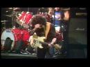 Rainbow - Cant Happen Here Live in San Antonio 1982 HD