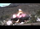 Высокоточный снаряд M982 Экскалибур США Швеция
