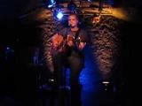 Jay Brannan - Pour Que Tu M'aimes Encore (C
