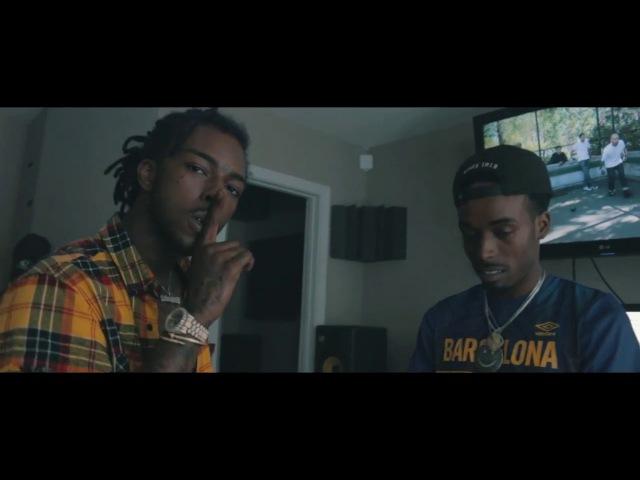 Strap Da Fool - Global Official Music Video