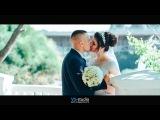 Євген та Тетяна | wedding clip