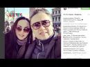 Баян Есентаева вновь выходит замуж