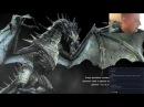 The Elder Scrolls V Skyrim прохождение поиск маски жрецов и новый компаньон Джзарго