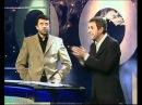 Oksana Ir olialia Pupytes - Eime Kartu Puikusis Sou 2007-01-21