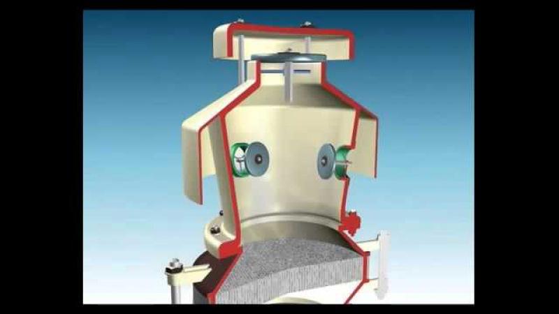 Устройство наземного вертикального цилиндрического стального резервуара РВС