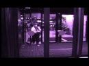 Heikki Hela - Uneton Yö (Kummeli musiikkivideo)