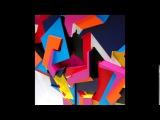TJ Kong &amp Nuno Dos Santos - Emerald Bay ft. Edward Capel (Scope Remix)