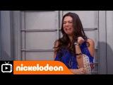 The Thundermans  Tickle Power  Nickelodeon UK