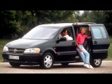 Opel Sintra 11 1996 04 1999
