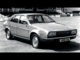 Austin Princess 2200 HLS UK spec 09 1975 07 1978