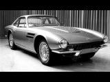 Jaguar D Type Le Mans XKD513 1963
