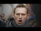 Марш миллионов 2.0. Дмитрий Кузьмин.