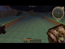 Дюп в Thaumcraft 4.1, Minecraft StreamCraft, BenderChat, excalibur craft, FrostLand
