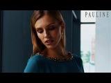 Вечерние платья Pauline - коллекция Pauline Сити Суаре (City Soiree) - салон Ванильные мечты С ...