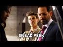 "The Flash 4x02 Sneak Peek #2 ""Mixed Signals"" (HD) Season 4 Episode 2 Sneak Peek #2"