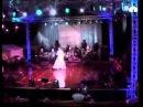 Филипп Киркоров в Киргизии,концерт ко Дню Матери,май 2015.